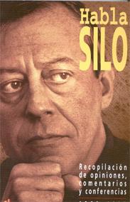 Habla Silo.png