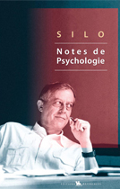 Versión en francés.