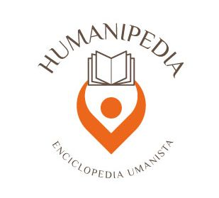 File:Humanipediait.jpg