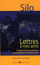Versión francesa.