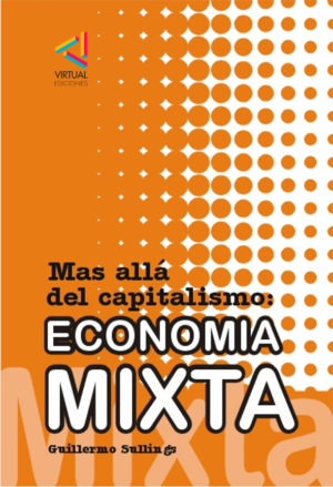 Archivo:Sullings Economia-mixta portada.jpg
