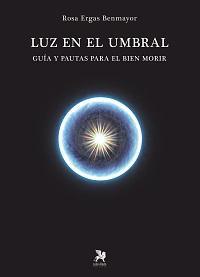 Luzenelumbralca portada st200x298.jpg