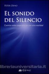 Resultado de imagen de PORTADA DEL SONIDO DEL SILENCIO