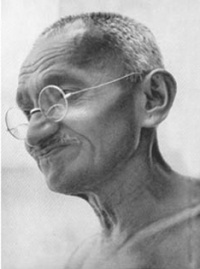 Gandhi 1929.jpg