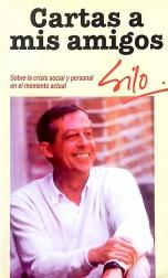 Edición realizada en Madrid en 1993.