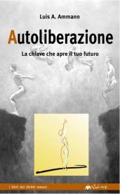 Autoliberación, edición italiana reciente.