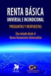 Renta Basica portadaRBUIcast200x298.jpg