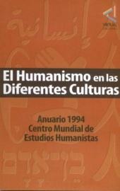 Anuario CMEH 1994-300x476.jpeg