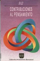 Edición para Plaza y Valdés, México 1990. Ilustración de Rafael Edwards.