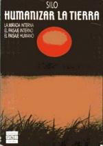 Edición de Plaza y Janés de 1988.
