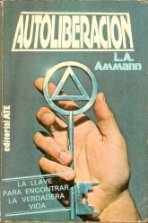 Autoliberación, Editorial ATE, 1980.