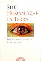 Versión en catalán a cargo de Ediciones León Alado, 2013.