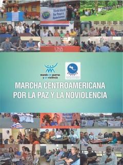 LibroMarchacentroamericana-portada.jpg