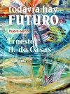 Todaviahayfuturo DeCasas ebook portada.jpg