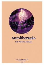Autoliberación, edición portuguesa.