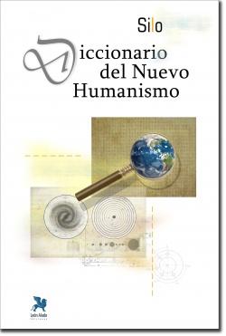 Diccionario-Nuevo-Humanismo leonalado portada.jpg