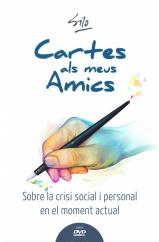 Versión en catalán de Ediciones León Alado, España 2013.