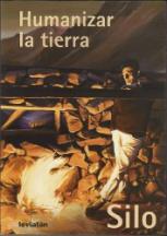 Editorial Leviatan, Argentina 2011. Portada de Rafa Edwards.