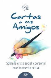 Ediciones León Alado, España 2013.