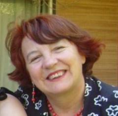Rebeca Bize.png
