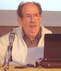 Tito de Casas.jpg