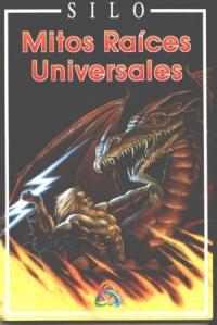 Mitos-raices-universales-300x449 portada.jpg