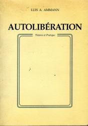 Autoliberación, edición francesa.