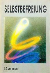 Autoliberación, edición alemana. Düsseldorf, 1991.