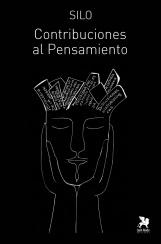 Ediciones León Alado, España 2013. Ilustración de Carme Bagó.