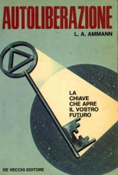 Autoliberación, edición italiana.