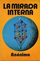 Versión chilena de 1973, autor anónimo.