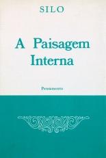 El Paisaje Interno, editorial Bruguera, 1981.
