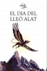 Versión en catalán (2013).