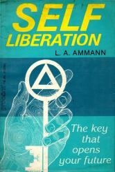 Autoliberación, edición inglesa.