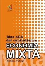 Sullings Economia-mixta portada.jpg