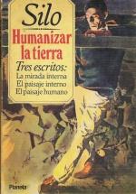 Edición de Planeta más reciente.