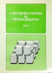 Edición de circulación interna.