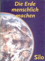 Versión alemana.