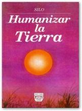 Edición de Plaza y Valdés para Latinoamérica en 1989.
