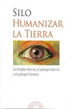 Una de las últimas versiones a cargo de Ediciones León Alado, España 2013.