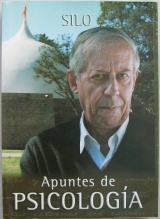 Edición Argentina 2010.