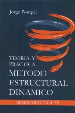 Metodo estructural dinamico-300x452.jpeg