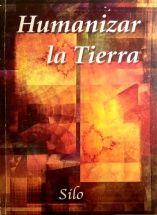 Edición realizada en Ecuador, 2004.