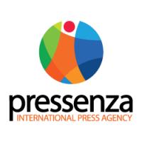 Pressenza.png
