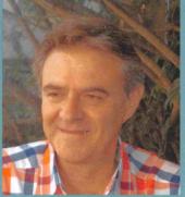 Rafael dela Rubia.png