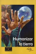 Editorial Beta Hydri, Bolivia 2013.
