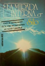 Versión en catalán de Editorial ATE.