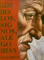 Simbolos signos alegorias.png