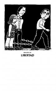 Principio de libertad