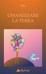 Versión italiana.